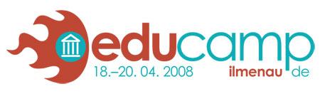 educamp2008