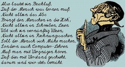 lehrer_hempel_buschwilhelm.jpg