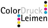 colordruck.jpg