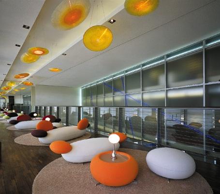 sky-lounge1.jpg